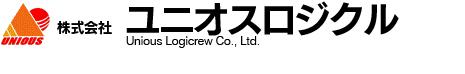 バックナンバー 海上コンテナ輸送や国際貨物輸送、航空貨物輸送など、総合物流の株式会社ユニオスロジクル - Unious Logicrew Co.,Ltd.